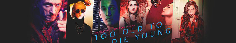 Too Old to Die Young S01E09 720p WEB H264-METCON