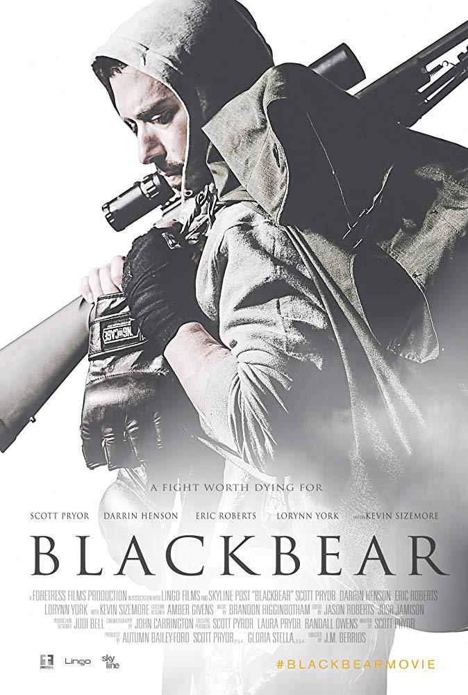 Blackbear 2019 1080p AMZN WEB-DL DDP5 1 H264-CMRG[TGx]