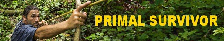 Primal Survivor S04E03 720p WEB h264-TBS