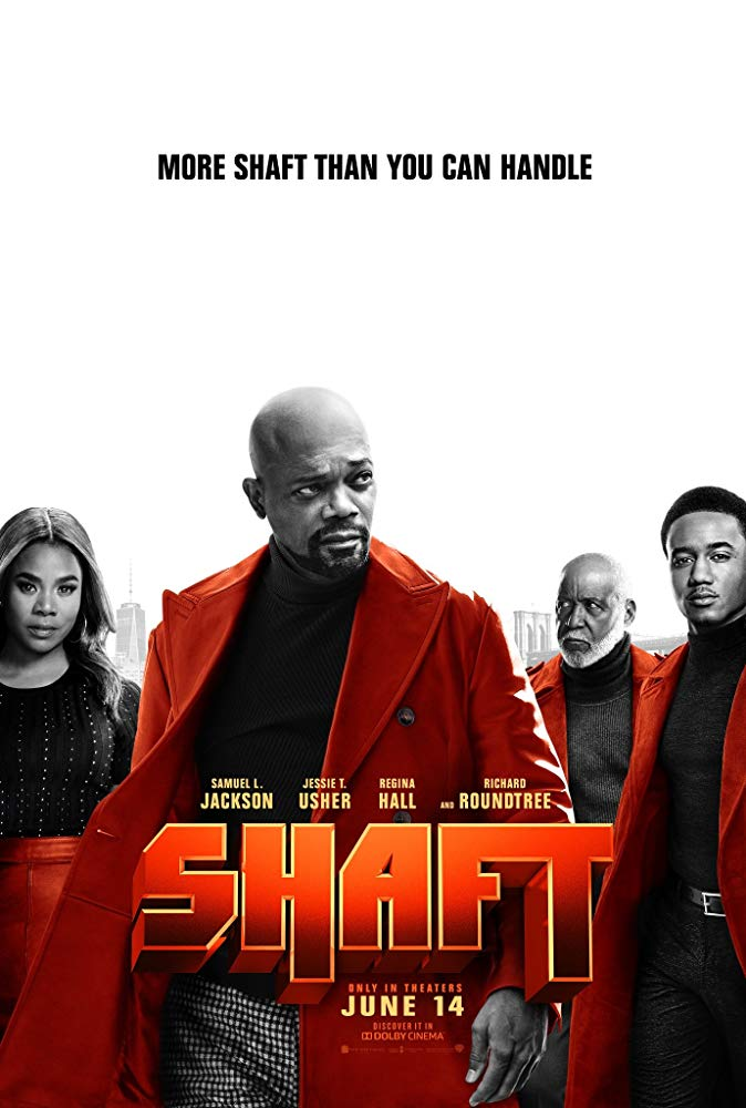 Shaft 2019 720p HDTC 900MB 1xbet x264-BONSAI[TGx]