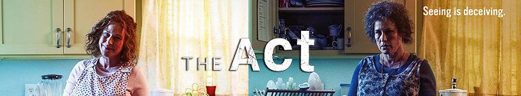 The Act S01E08 720p WEBRip x264-TBS