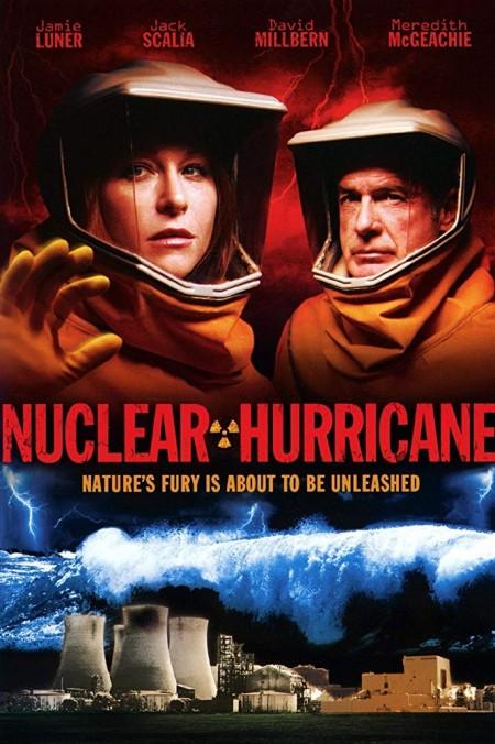 Nuclear Hurricane 2007 1080p WEBRip x264-RARBG