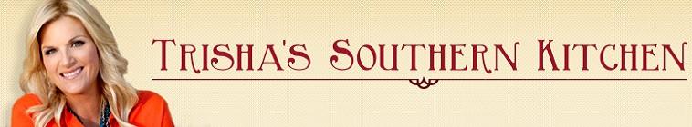 Trishas Southern Kitchen S14E05 Ashley Buys a House 480p x264-mSD