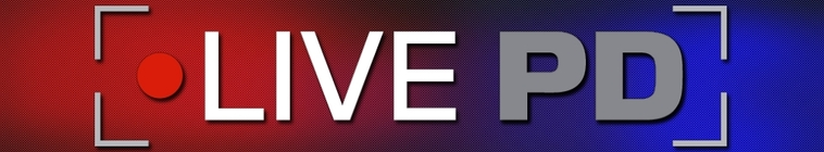 Live PD S03E76 HDTV x264-CRiMSON
