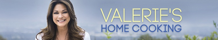 Valeries Home Cooking S09E06 Payback Day WEBRip x264-CAFFEiNE