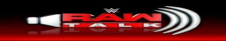 WWE RAW 2019 06 17 HDTV x264-Star