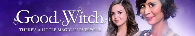 Good Witch S05E03 The Honeymoon HDTV x264-W4F