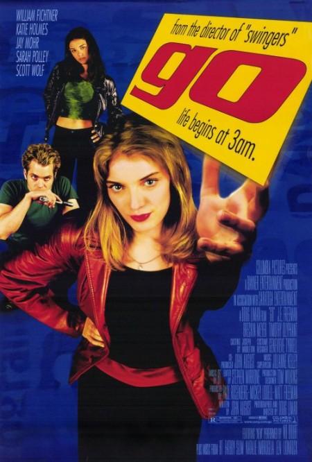 Go (1999) 720p BluRay H264 AAC RARBG