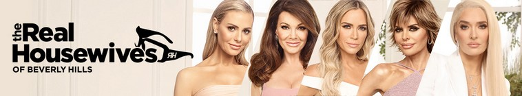 The Real Housewives of Beverly Hills S09E19 480p x264-mSD