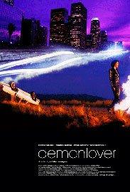 Demonlover 2002 DC BDRip x264-GHOULS