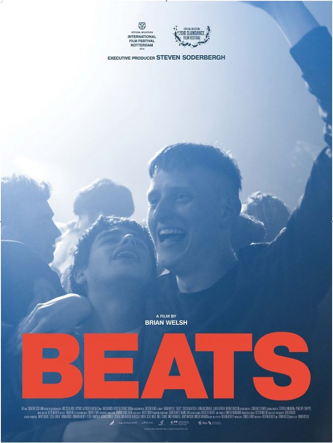 Beats 2019 720p HDRIp Hindi (DD5 1) Eng 850MB [MB