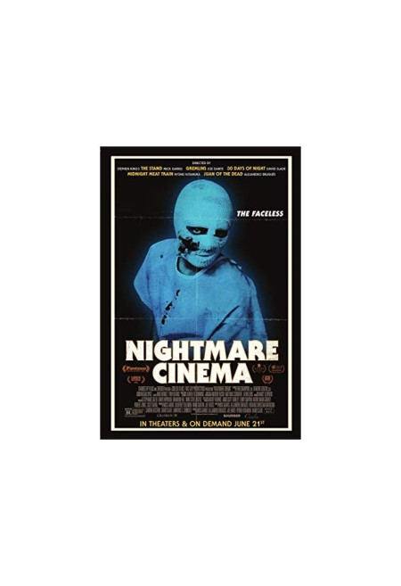 Nightmare Cinema (2018) 710p WEBrip 800MB x264-GalaxuRH