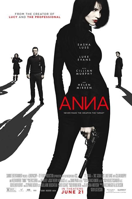 Anna (2019) HDCAM x264 AC3-ETRG