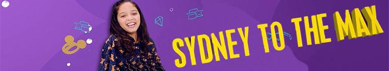 Sydney to the Max S01E12 Little Shop of Reynolds 720p HDTV x264-CRiMSON