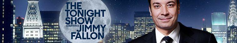 Jimmy Fallon 2019 06 24 Chrissy Teigen 720p HDTV x264-SORNY
