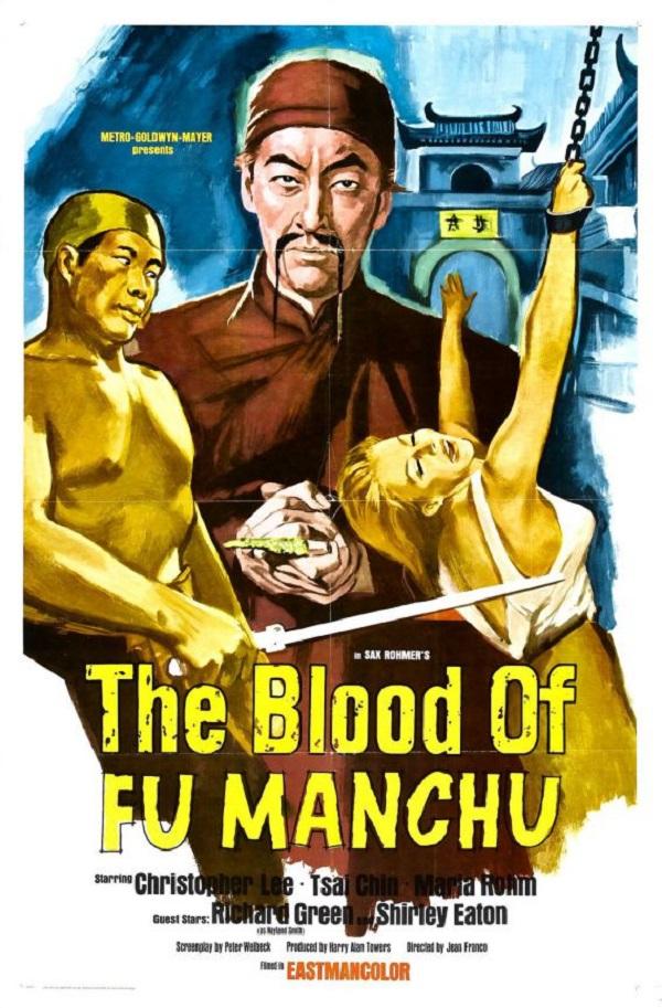 The Blood Of Fu Manchu 1968 1080p BluRay H264 AAC-RARBG
