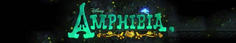Amphibia S01E15 Contangi Anne 720p AMZN WEB DL DDP2 0 H 264 TVSmash