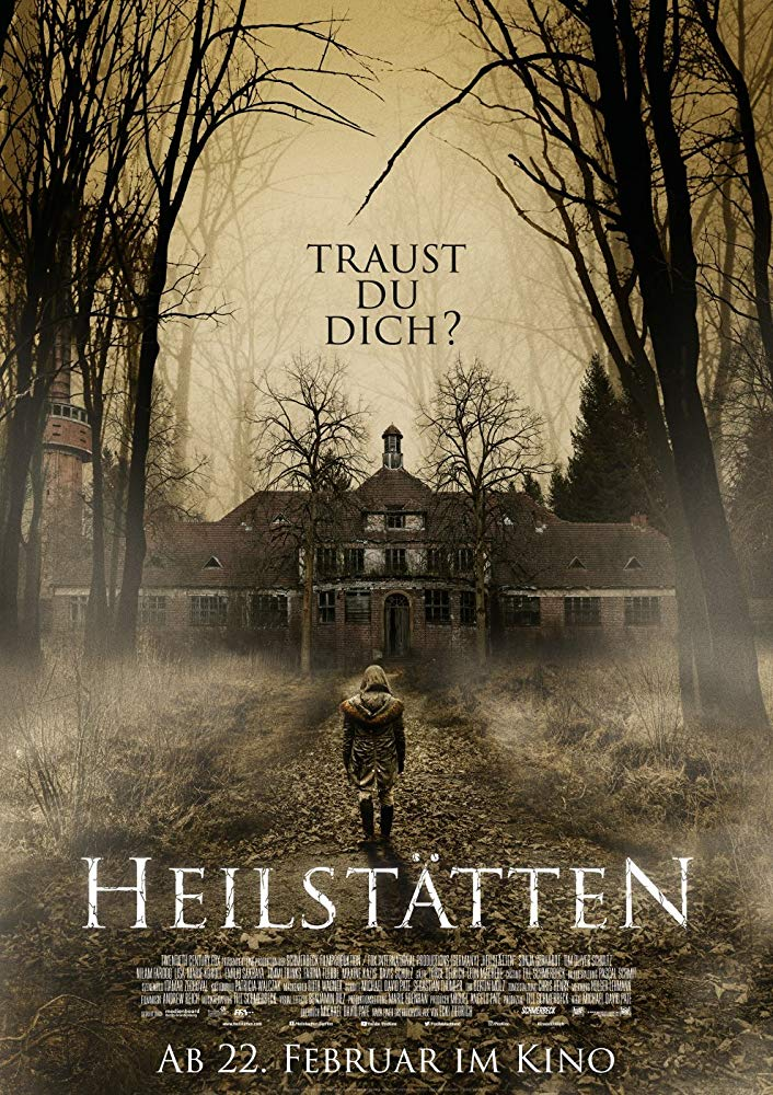 Heilstatten 2018 GERMAN 1080p BluRay H264 AAC-VXT