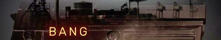 Bang S01E06 WEBRip x264 GIMINI