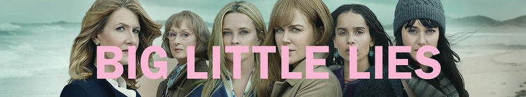 Big Little Lies S02E04 480p x264 mSD