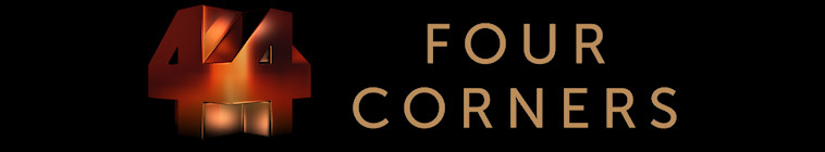 Four Corners S59E21 Shadow Commander Irans Military Mastermind HDTV x264 UNDERBELLY