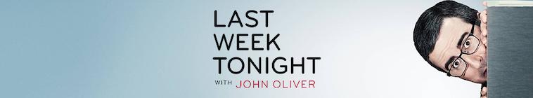 Last Week Tonight With John Oliver S06E17 HDTV x264 aAF