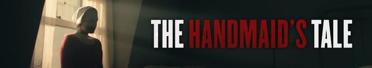 The Handmaids Tale S03E07 720p WEB x265 MiNX