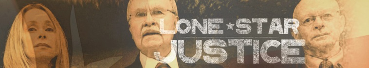Lone Star Justice S01E06 Long Arm of the Law 720p WEBRip x264 CAFFEiNE