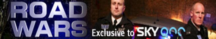 Road Wars S07E06 PDTV x264 UNDERBELLY