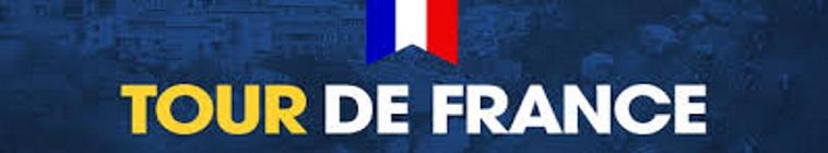Tour de France 2019 Stage 1 Highlights HDTV x264 WiNNiNG