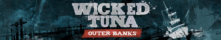 Wicked Tuna Outer Banks S06E03 Little Boat Big Tuna WEB x264 CAFFEiNE