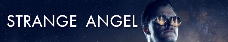 Strange Angel S02E05 iNTERNAL 480p x264 mSD