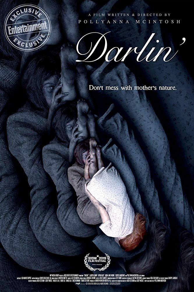 Darlin' 2019 720p AMZN WEBRip DDP5 1 x264-NTG