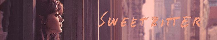 Sweetbitter S02E02 WEB h264 TBS