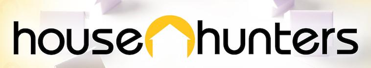 House Hunters S174E04 Southern Surf House WEB x264 CAFFEiNE