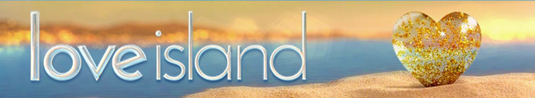 Love Island S05E42 720p HDTV x264 PLUTONiUM