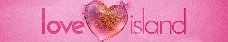 Love Island US S01E05 480p x264 mSD