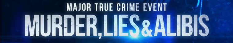 Murder Lies And Alibis S01E04 720p HDTV x264 CCT