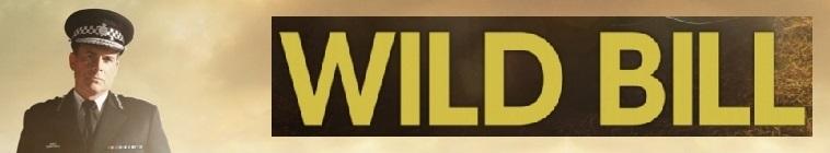 Wild Bill S01E06 HDTV x264 RiVER