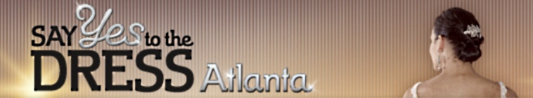 Say Yes To the Dress Atlanta S02E07 Be Bold INTERNAL WEB x264 GIMINI