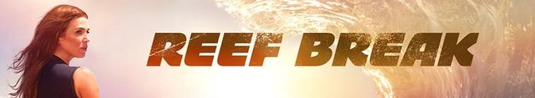 Reef Break S01E04 480p x264 mSD