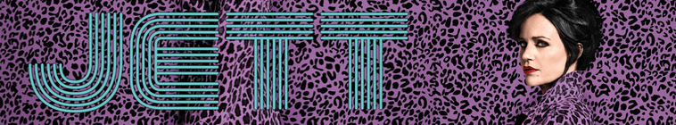 Jett S01E06 Josie 720p AMZN WEB-DL DDP5 1 H 264-NTb
