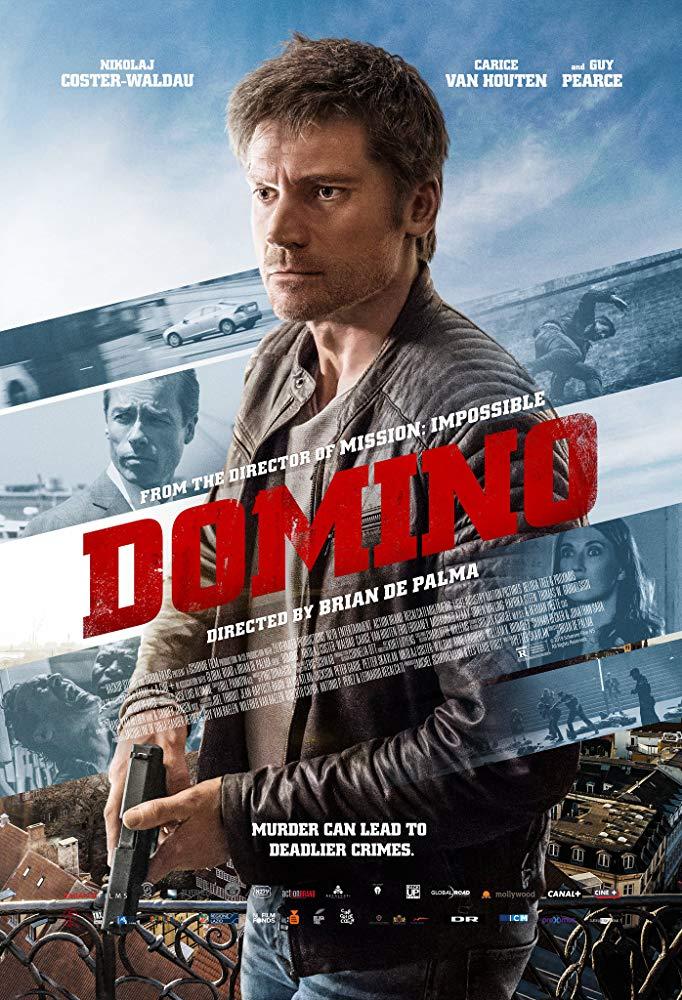 Domino 2019 BRRip XviD AC3-EVO