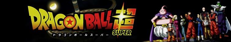 Dragon Ball Super S05E44 DUBBED HDTV x264 CRiMSON