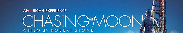 Chasing the Moon S01E02 A Place Beyond the Sky Part 2 HDTV x264 UNDERBELLY