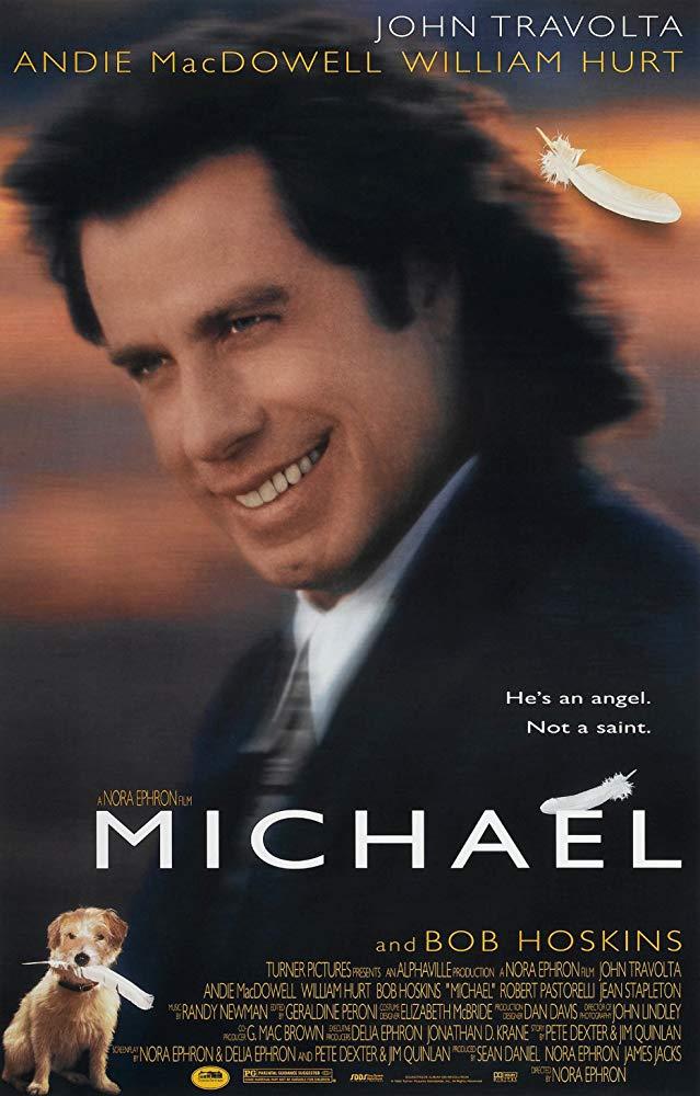Michael 1996 1080p WEBRip x264-RARBG