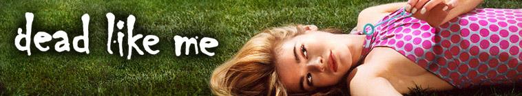 Dead Like Me S01E10 720p WEB h264 WEBTUBE