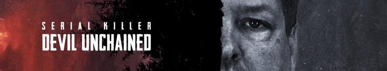 Serial Killer Devil Unchained S01E01 A Killer Revealed WEBRip x264 CAFFEiNE