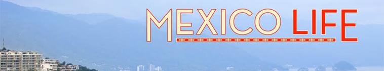 Mexico Life S04E05 City Living in Puerto Vallarta HDTV x264 CRiMSON