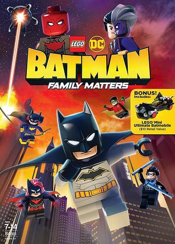 LEGO DC Batman Family Matters 2019 1080p 10bit BluRay 6CH x265 HEVC-PSA